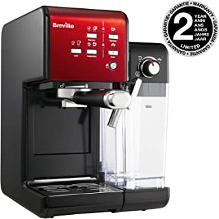 Amazon.es: Cafeteras para espresso: Hogar y cocina