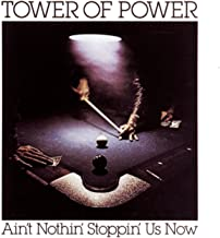 make someone happy tower of power