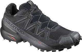 Shoes Speedcross, Zapatillas de Running para Mujer