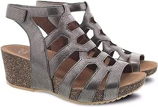 Best dansko strappy sandals Reviews