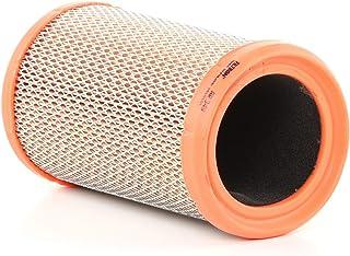 FILTRON AR349 Luftfilter