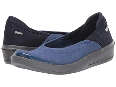 Bzees Malibu (Coast Blue) Women