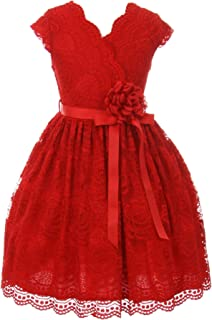 easter pageant dresses