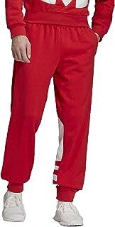 Men's Big Trefoil Sweat Pants