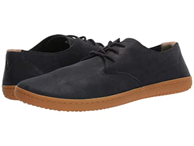 Vivobarefoot Ra II (Navy) Men
