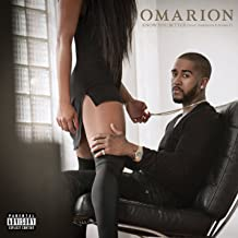 Best omarion know you better Reviews