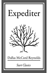 Expediter Kindle Edition