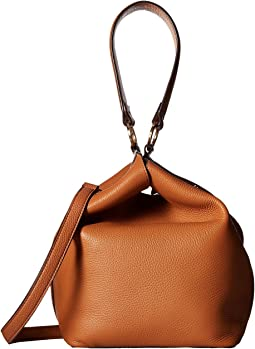 Renee Bucket Bag