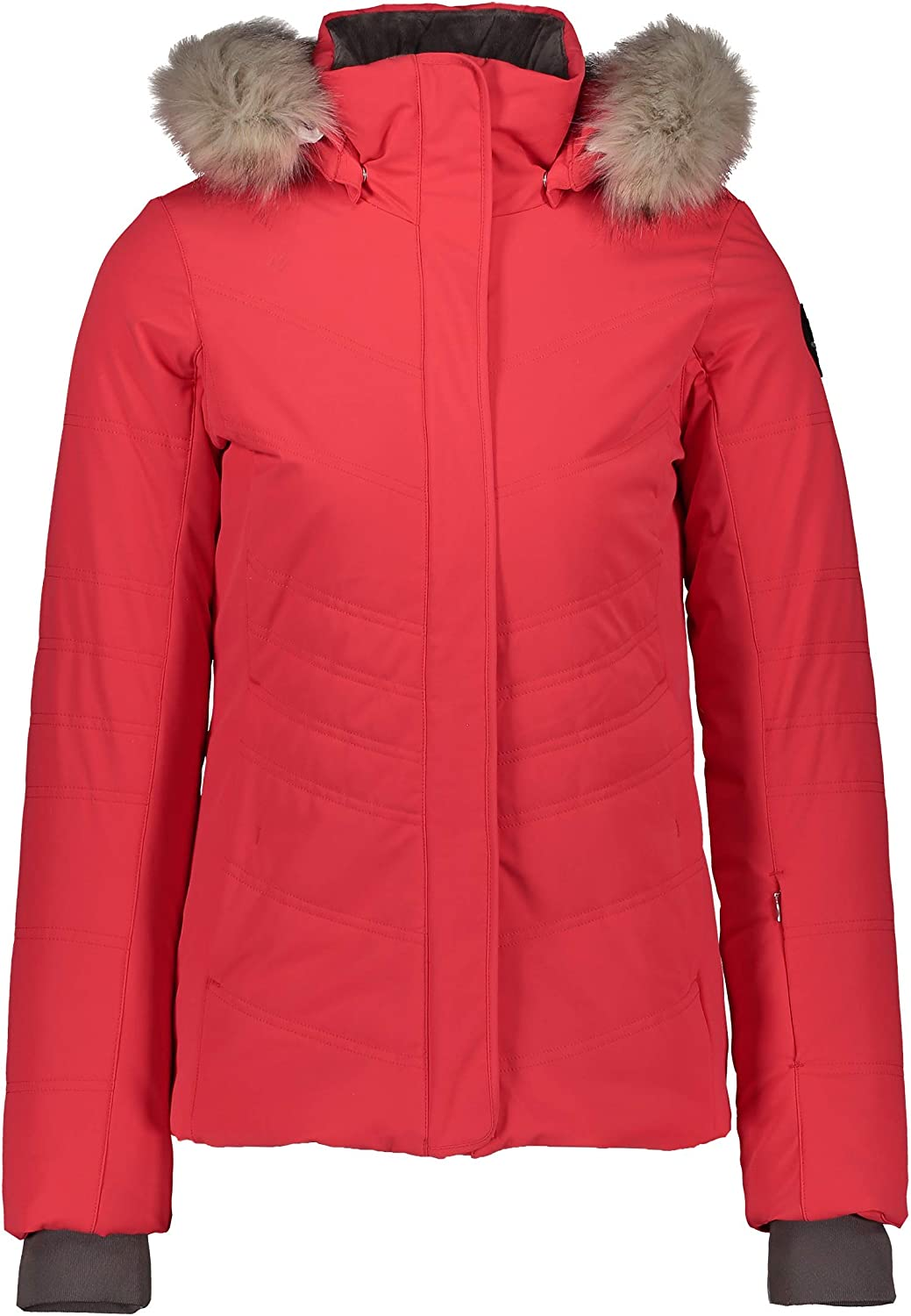 Obermeyer Women's Tuscany Jacket Al sold out. Elite Inexpensive