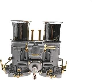 40 IDF Carburetor For Weber fit VW Car Model 40HPMX VW TAREK