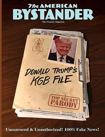 The American Bystander #11