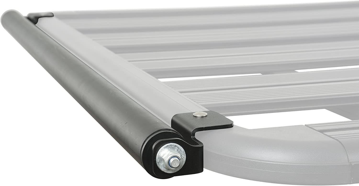 Rhino Rack 43130  Pioneer Roller AccessorySuits 45101 and 45103