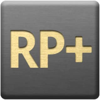 Best rpn calculator app android Reviews