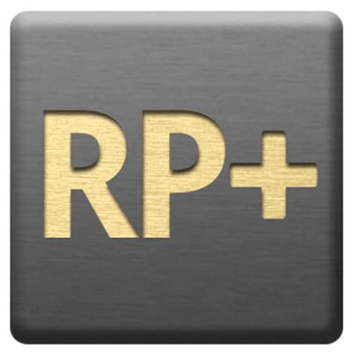 RpnCalc