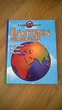 Eastern Hemisphere: Geography, History, Culture (World Explorer)