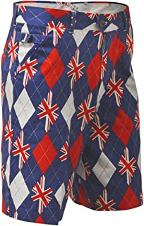 Best union jack shorts mens Reviews