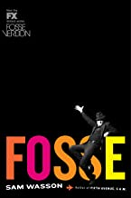 Fosse (English Edition)
