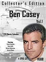 Best dr ben casey tv Reviews