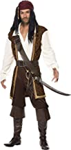 Best the jack sparrow Reviews