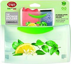 Portasapone Snips Saponello in polipropilene
