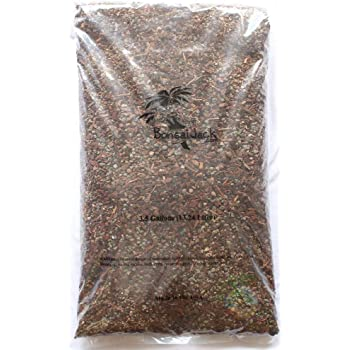 Bonsai Jack Succulent and Cactus Soil - Jacks Gritty Mix #111-3.5 Gallons – Fast Draining – Fight Root Rot – Optimized pH