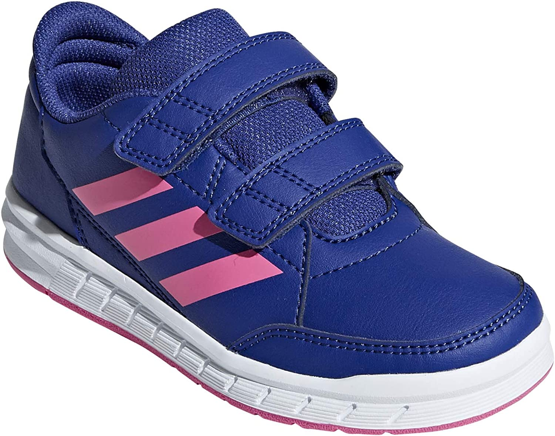 Adidas - AltaSport CF K