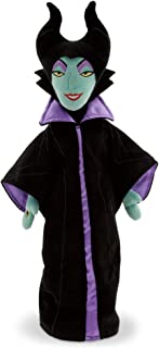 Best maleficent plush toy Reviews