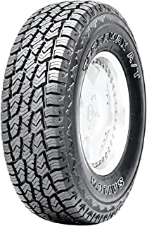 sailun tires terramax