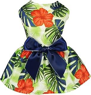 gallery mini dress