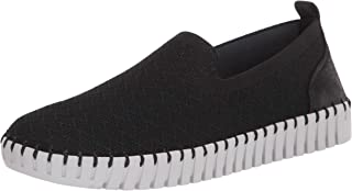 Skechers Sepulveda Blvd - Day Wishes womens Sneaker