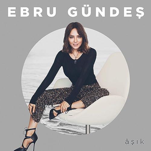 Asik By Ebru Gundes On Amazon Music Amazon Com