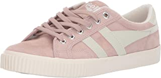 Gola Womens CLA541 Casual Trainers
