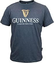 Best guinness t shirts Reviews