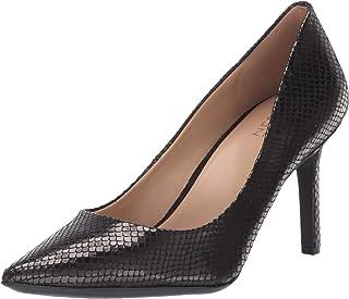 حذاء بكعب عالي انا للنساء من ناشوراليزر