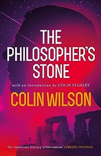 The Philosopher's Stone (English Edition)