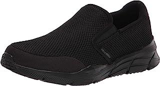 Skechers Jungen Equalizer 4.0 Krimlin Sneaker