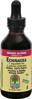 Nature's Answer Echinacea - 2 fl oz