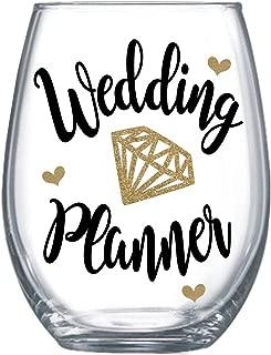 Best gift ideas for wedding coordinator Reviews