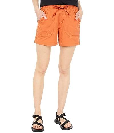 Marmot Adeline Shorts Women