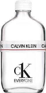 カルバン クライン CALVIN KLEIN CK シーケー エブリワン 200ml EDT SP fs 【香水】