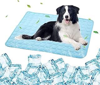 Sleeping Absorption Waterproof Anti Slip Kids EF BC 8839 5 - 14.99