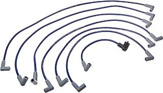 Sierra International 18-8809-1 Marine Spark Plug Wire Set for Mercruiser Sterndrive