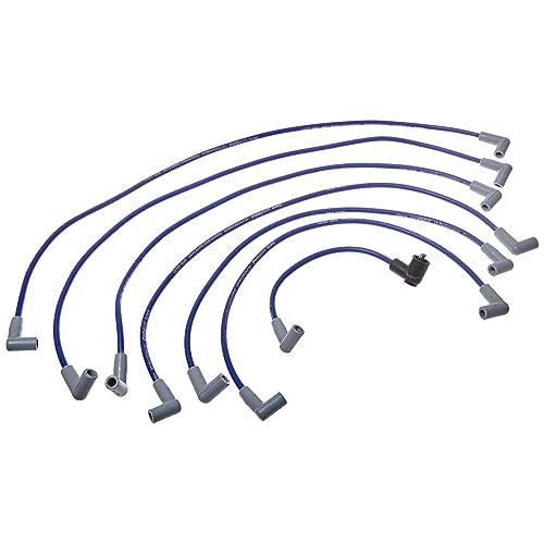 Mercruiser Spark Plugs: Amazon com
