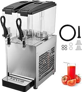 rouge Distributeur deau de coke invers/ée Fontaine deau potable Machine /à boissons Commutateur deau potable Buveur de soude