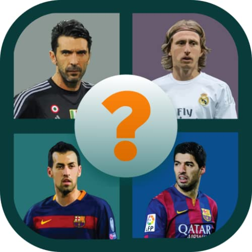 guess the football player online