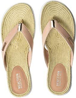 Ready Thong Espadrille