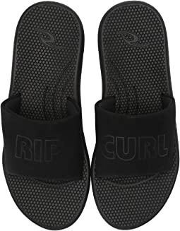 30b48f75aabb Men s Rip Curl Sandals + FREE SHIPPING