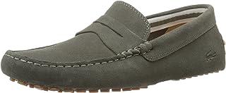 6e0c31d3e2b726 Amazon.com  Lacoste - Loafers   Slip-Ons   Shoes  Clothing