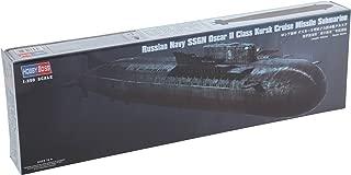 Hobby Boss - Maqueta de Barco Escala 1:350 (83521)