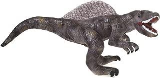 Fiesta Toys Exotic Dinosaur Plush - 16